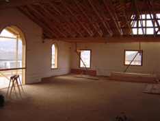 http://www.marlinbuilt.com/images/bare_house.jpg